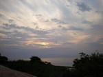 Biwako Sunset.jpg