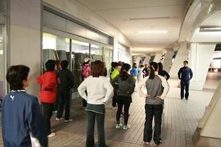 美ジョガ—2012�A.JPG