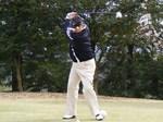 GG golf@.jpg