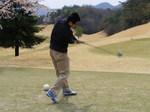 GG golfA.jpg