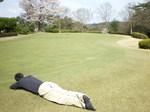 GG golfB.jpg