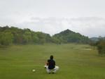 golf-kyouwa@.JPG