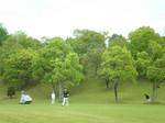 golf-kyouwaA.JPG