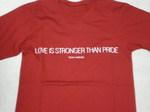 markee T-shirt.jpg