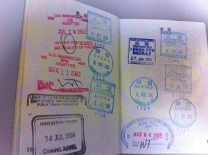 passport inside.JPG