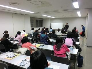 running seminar2.JPG