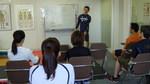 running seminar IIA.jpg