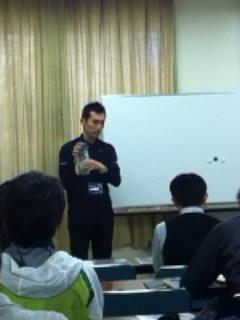 running seminara 2011�B.JPG