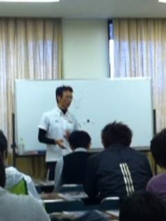 running seminra2011�A.JPG