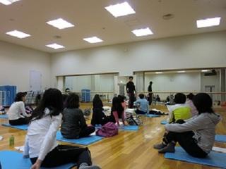 runningu seminar1.JPG